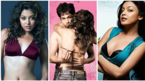 Bollywood Actress Tanushree Dutta Shocking New Hot Look Images Pics Wallpapers