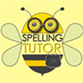 Spelling Tuttoe