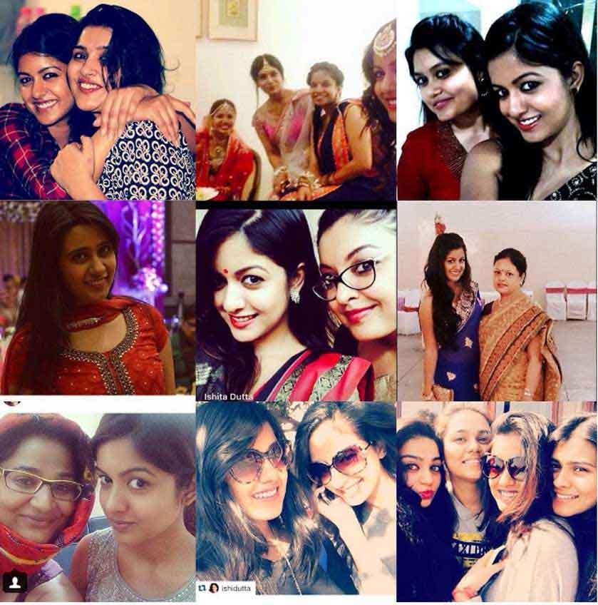 Tanushree-Dutta-look