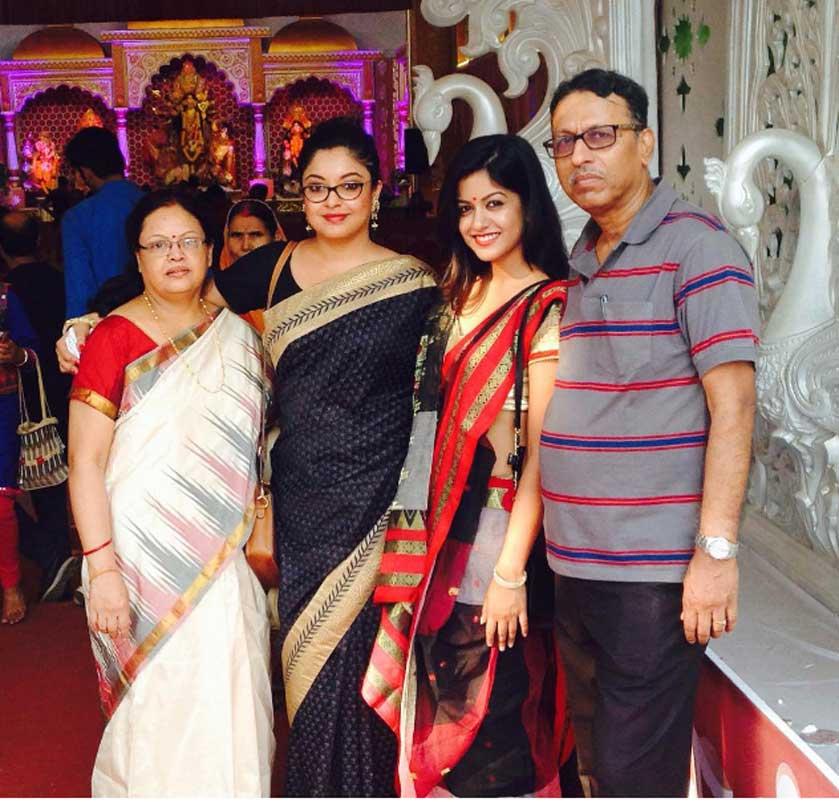 Tanushree-Dutta6