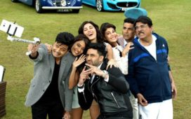 BOC Earning Housefull 3 Movie 23rd Box Office Collection Total Income