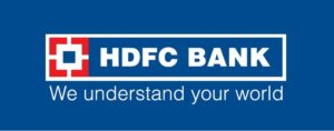 HDFC Bank launches payment gateway for the residents of Jalandhar