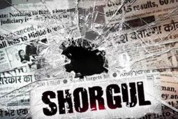 1st Weekend Shorgul Total Box Office Collection, 3rd & 4th Day Earning Report