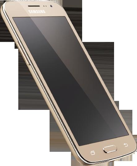 mobile1 (Small)