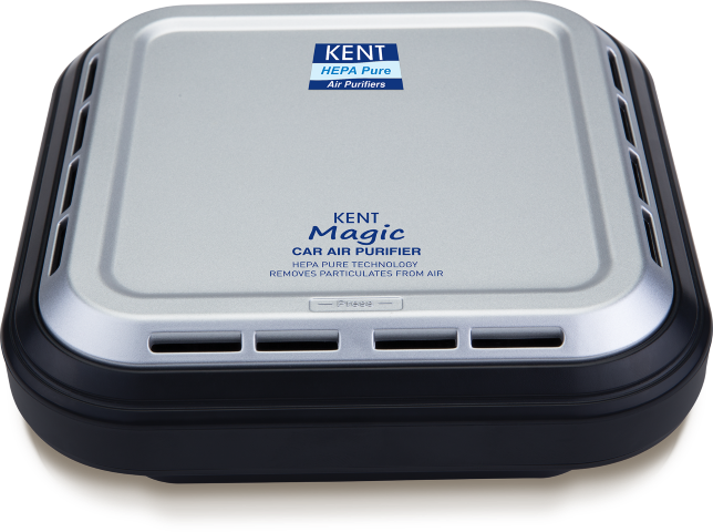 AIrpurifier-2MB (Small)