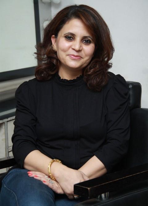 Kanchan Mehra (2) (Small)