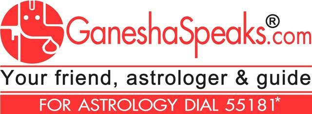 Logo-GaneshaSpeaks