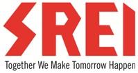 Logo - SREI