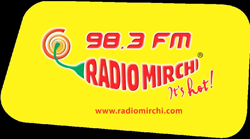 Mirchi-Logo-12.09.2011 (Small)
