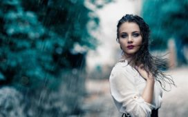How to Keep Your Skin Healthy During Rains: Monsoon Skin Care Myths