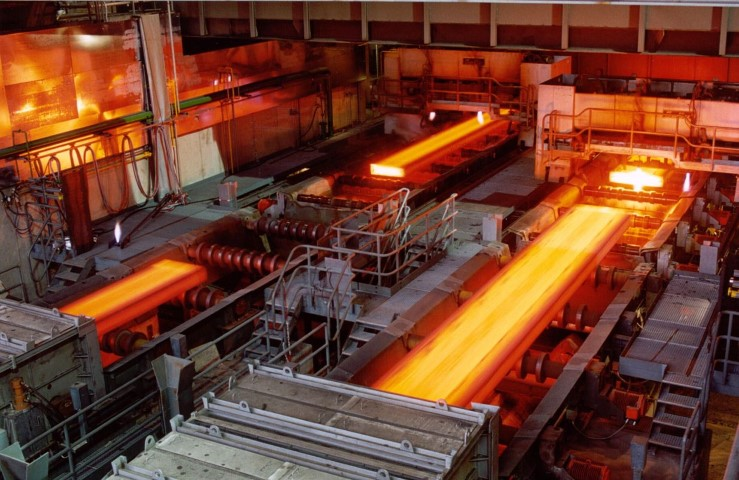 steel industry in india 1 (Small)