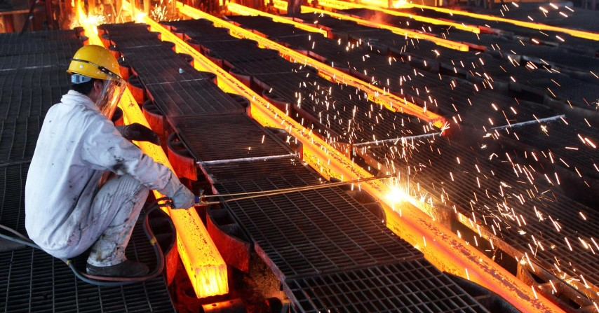 steel industry in india 2 (Small)