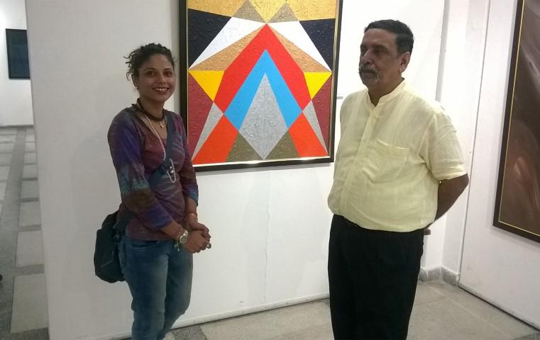 artist-hemant-malhotra-at-punjab-kala-bhawan-small