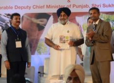 Cargill opens new feed plant for the dairy industry in Bathinda, India