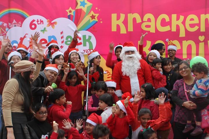 christmas-celebration-at-krackerjack-karnival-small