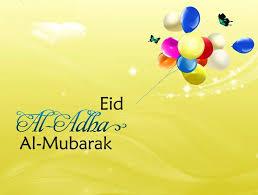 Eid-ul-Adha-Photos-2015