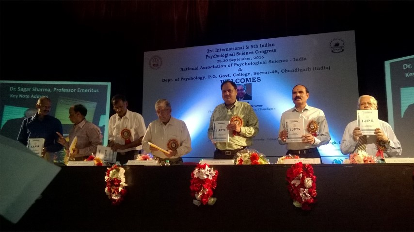 from-left-dr-rajesh-dr-dahia-prof-radhe-shyam-prof-grover-dr-dalip-singh-dr-bp-yadav-dr-subhash-chandra-small