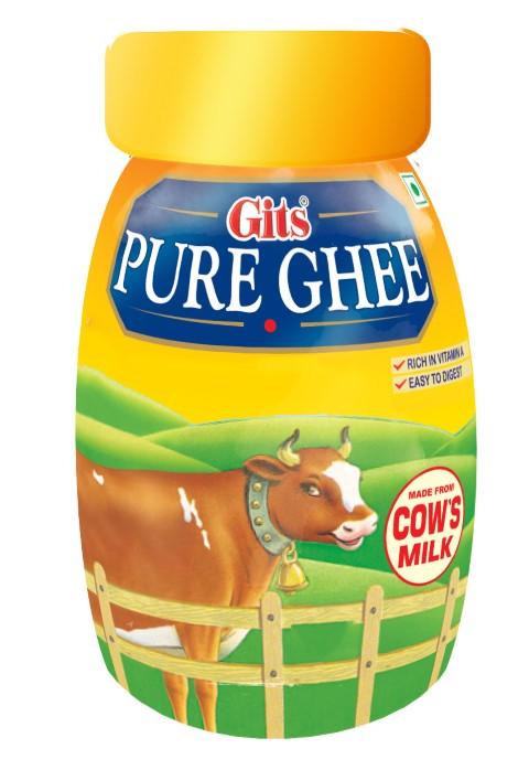ghee-jar-small