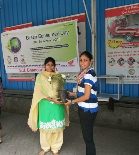 honda_green-consumer-day_2-small