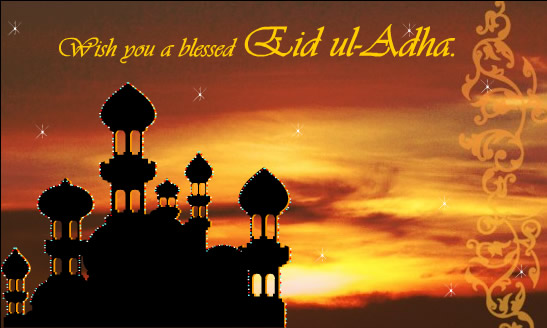 Happy-Eid-ul-Adha-Images-2015