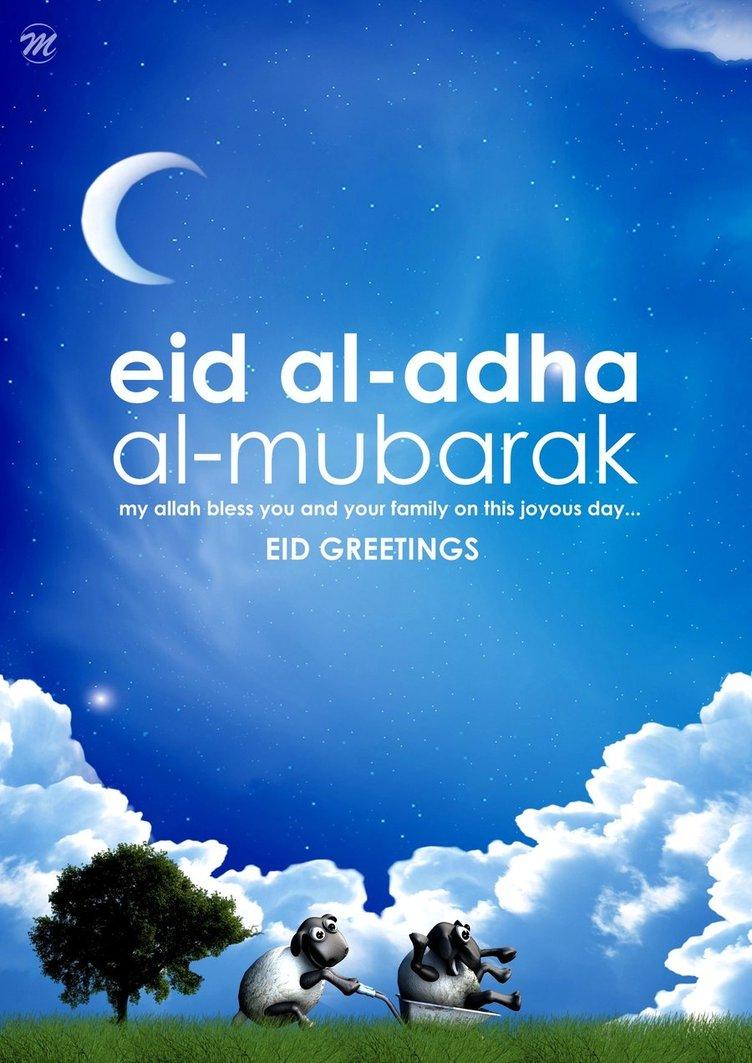 Happy-Eid-ul-Adha-greetings