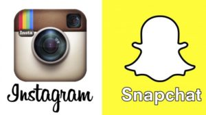 Instagram vs. Snapchat Stories : which one is doing better?