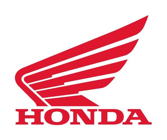 LOGO_Honda 2Wheelers India (Small)
