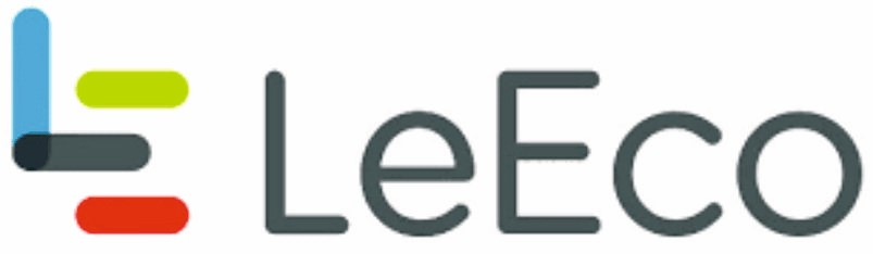 le-eco-logo-small