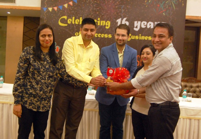 lingua-soft-edutech-announced-to-open-more-franchises-during-anniversary-celebration-33-copy-small