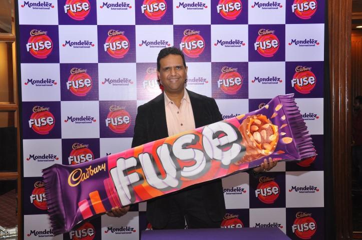 mondelez-prashant-peres-director-marketing-chocolates-mondelez-india-launching-cadbury-fuse-small