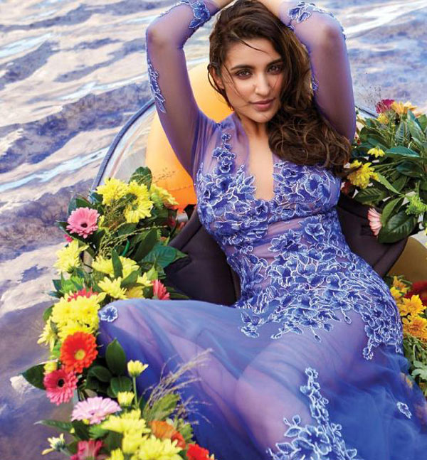Parineeti-Chopra's-pics-from-a-latest-magazine-photoshoot-3