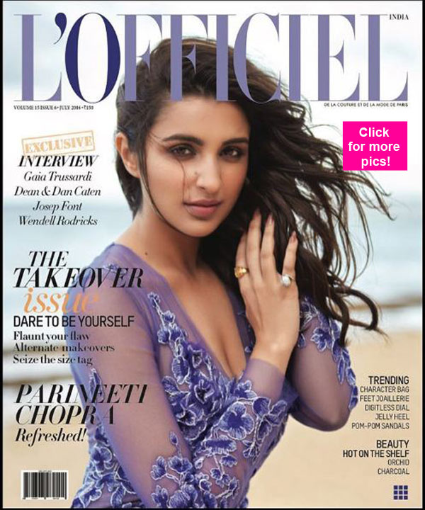 Parineeti-Chopra's-pics-from-a-latest-magazine-photoshoot-will-instantly-make-you-miss-SUMMER