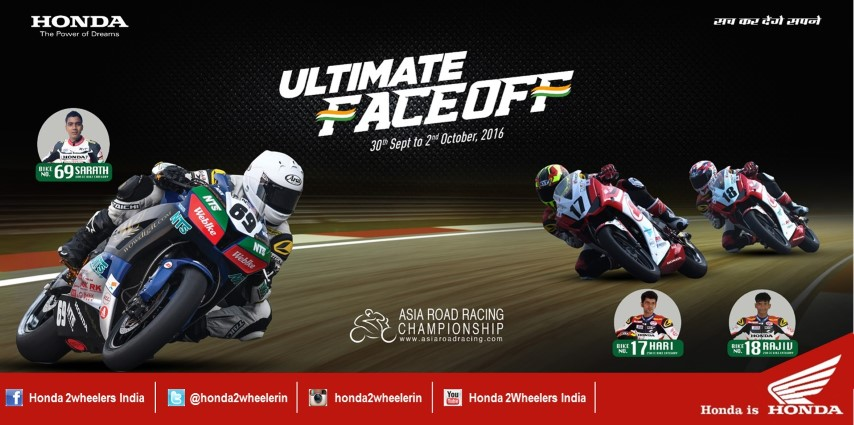 ultimate-faceoff-honda-racers-in-asia-road-racing-championship-small