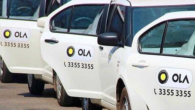 app-based-taxi-aggregator-olacabs_d3e8120a-2974-11e5-a8da-005056b4648e