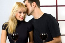5 Best Tips to Create a Good Impression for a Successful First Date