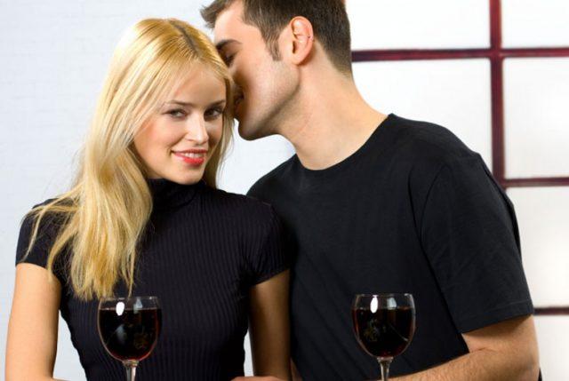 dating3-640x429