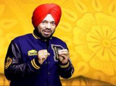 Gurpreet Ghuggi appointed as Punjab Convener of AAP