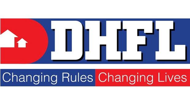 dhfl_seeking_100m_via_stake_sale