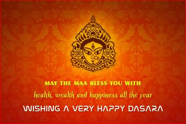 dasara-wallpapers-images-facebook-dp1