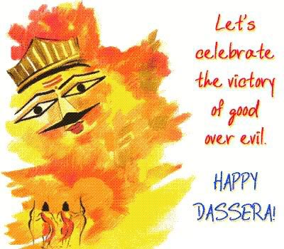 dussehra-images-photos-2015