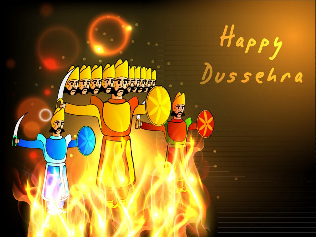 dussehra-whatsapp-fb-dp-2015