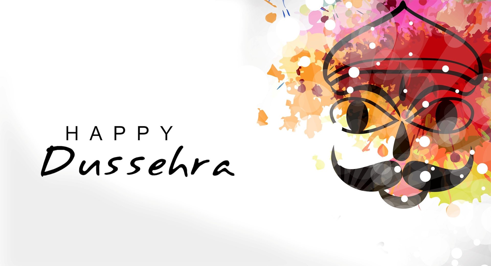 happy-dussehra-images-photos-2015