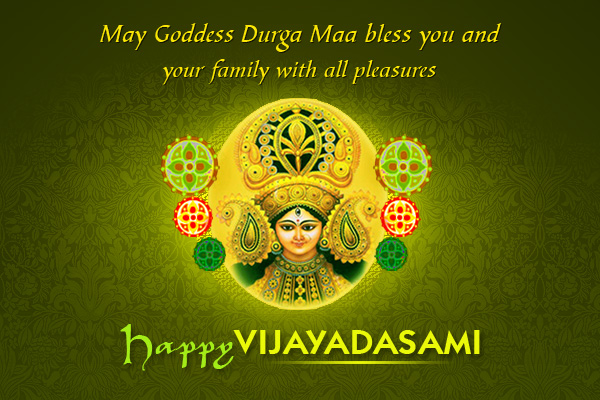 happy-dussehra-images1
