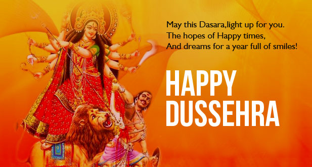 happy-dussehra-wallpapers1