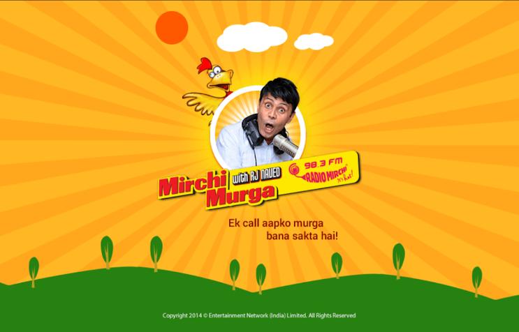 mirchi-murga-with-naved-small