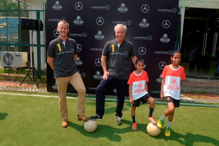 mr-roland-folger-md-ceo-mercedes-benz-india-and-andy-griffiths-global-director-laureus-sport-for-good-all-set-to-play-football-with-oscar-foundation-kids-small
