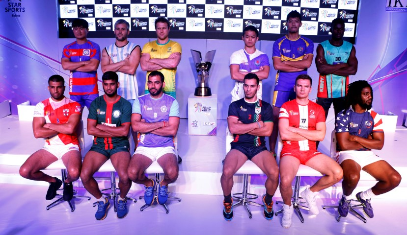 picture-1-2016-kabaddi-world-cup-trophy-captains-small