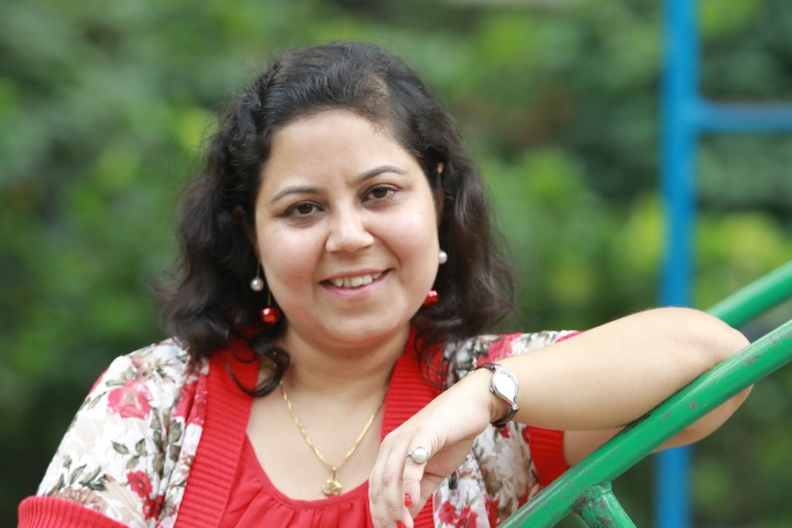 singer-meenu-palta-4-small