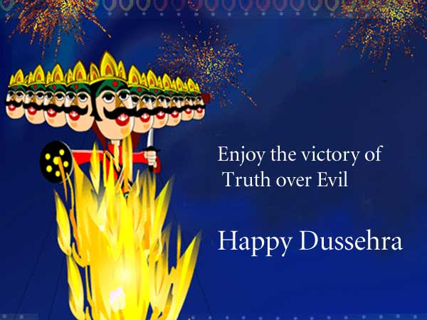dussehra-happy-dasara-photos-pics1