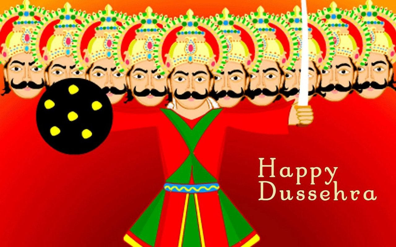 dussehra-wallpapers-images1